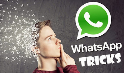 Mobile/Network Stuffs, whatsapp,android,secrets,whatsapp tricks,Hide Last Seen Feature,Recover Deleted Messages,How to Set Passcode Lock to Your WhatsApp,