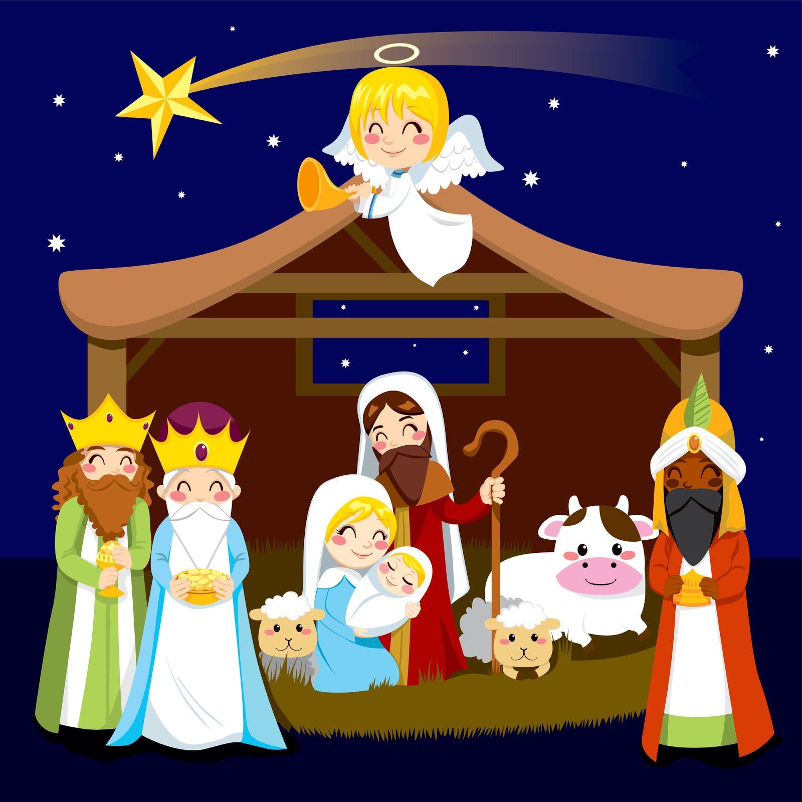 http://4.bp.blogspot.com/-oh6xVb1GBUA/UOjrYuZrKGI/AAAAAAABdHE/3o_ehw9M7Ds/s1600/imagenes-del-dia-de-reyes-6-de-enero-the-wise-man-magi-6.jpg
