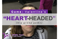 FEATURED GAME RESOURCE