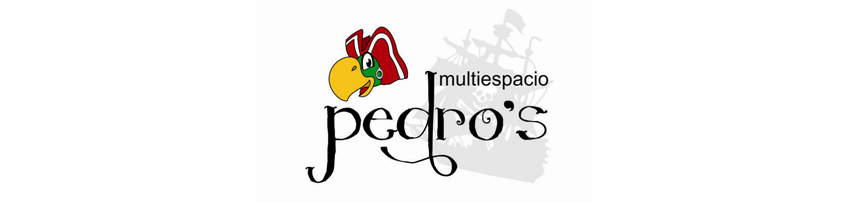 Pedros MULTIESPACIO