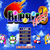 Download Bubble Bobble Hero 2 for PC (FREE)