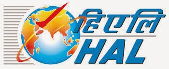 HAL India Employment News