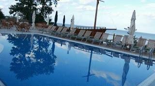 padya-otel-ordu-açık-havuz
