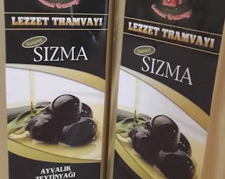 lezzet-tramvayı-zeytinyagi