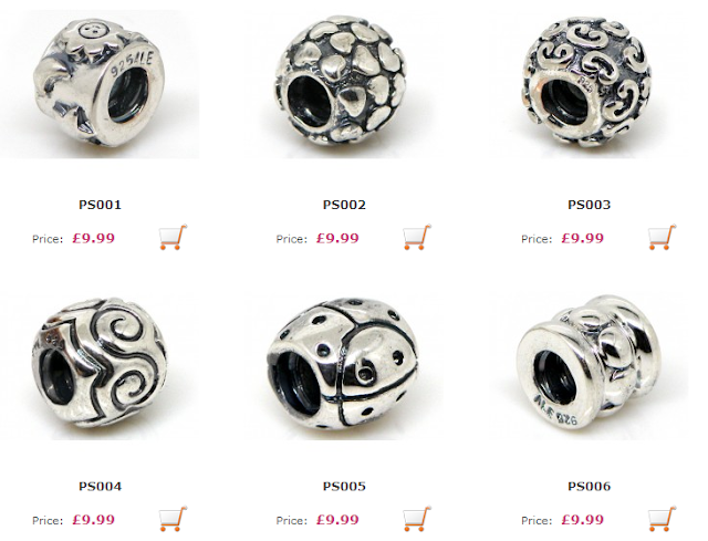 pandora charms cheap uk pandora jewelry on sale