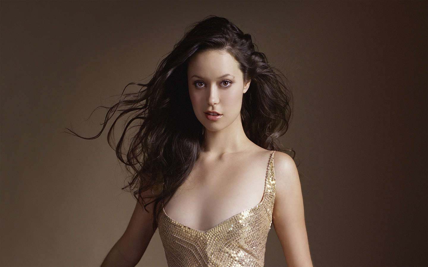 SUMMER GLAU_WALLSTOWN_IN_HOLLYWOOD ACTRESS_HOLLYWOOD CELEBRITIES