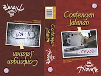 http://limauasam.blogspot.com/2014/09/contengan-jalanan-hlovate.html