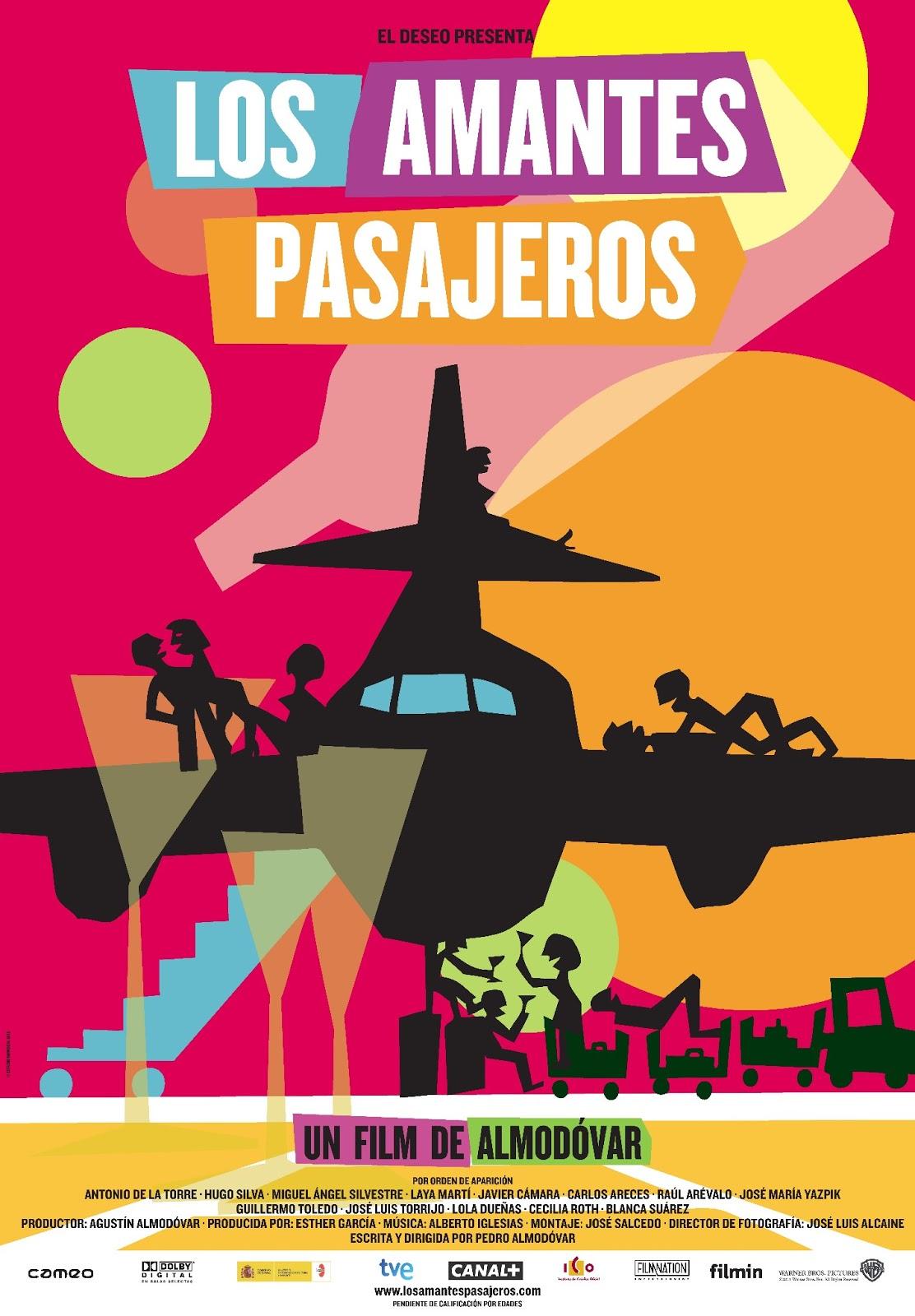 http://4.bp.blogspot.com/-ohDuA4EuF14/URfQz1iTxQI/AAAAAAAAG4c/mE2ijLFD-yE/s1600/amantes-poster1.jpg