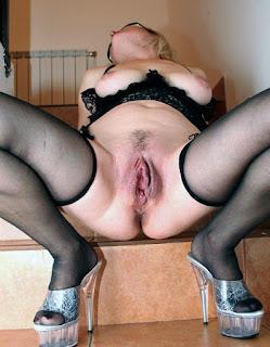 Naughty Girl - sexygirl-Wo_991_020_-732886.jpg