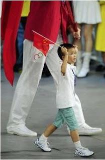 Bocah bocah yang luar biasa...!!!