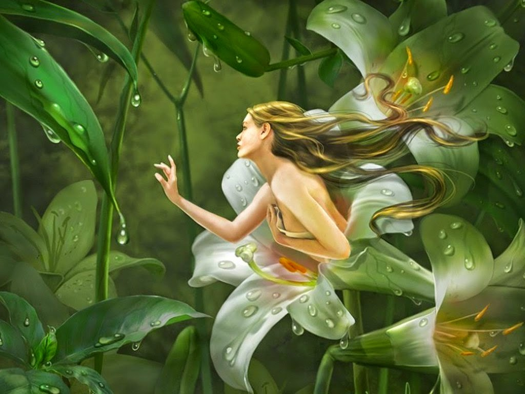 fairies movies images - photo #43