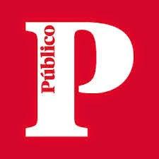 http://www.publico.pt/mundo/noticia/a-monarquia-de-espanha-1659990