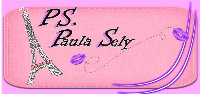 PS Paula Sely.
