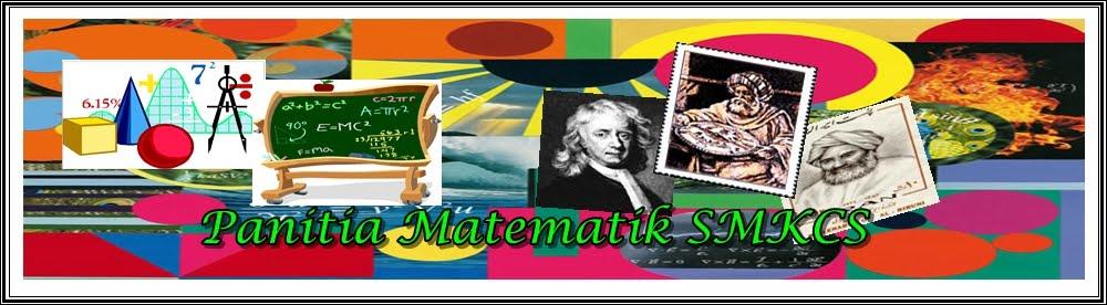 Panitia Matematik