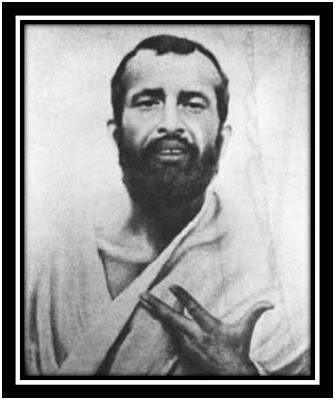 ஸ்ரீ ராமகிருஷ்ணர்