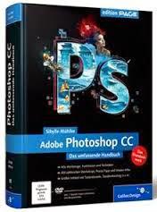 Download Photoshop CC 14 (Clique na imagem)