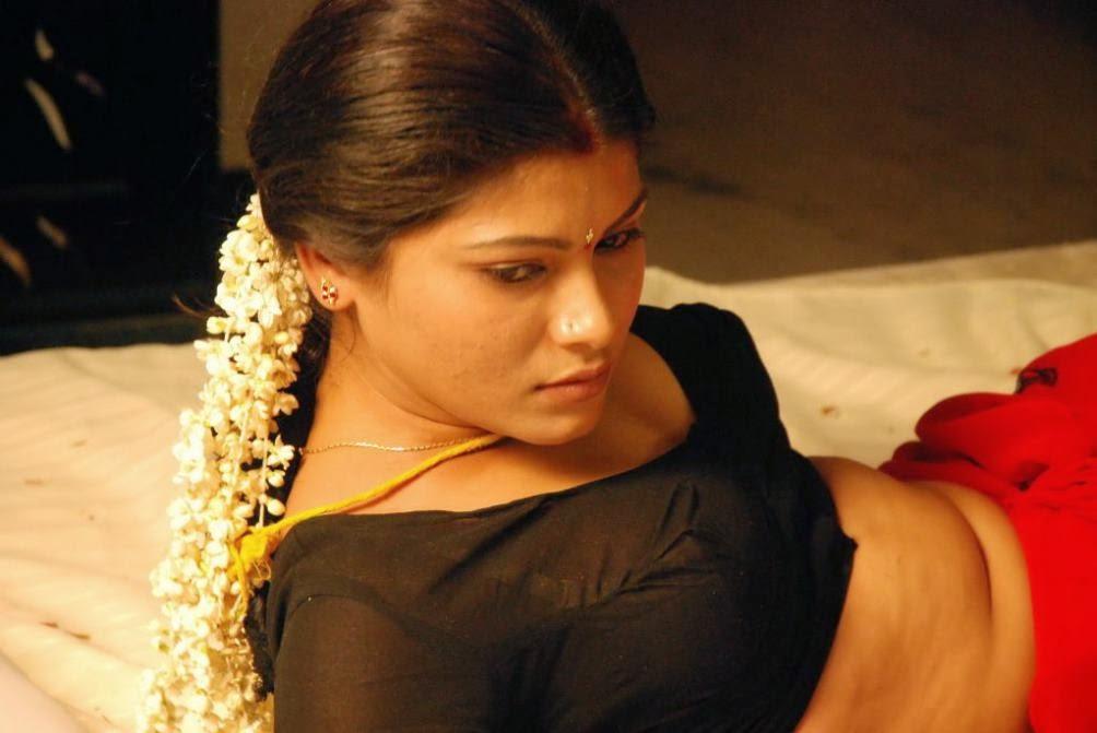 Poonayile Ente Ammayi New Kambi Katha Malayalam - BEST ...