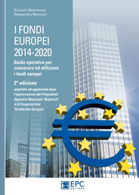 Guida I Fondi europei 2014-2020