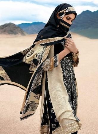 Fashion-Hijab-Styles