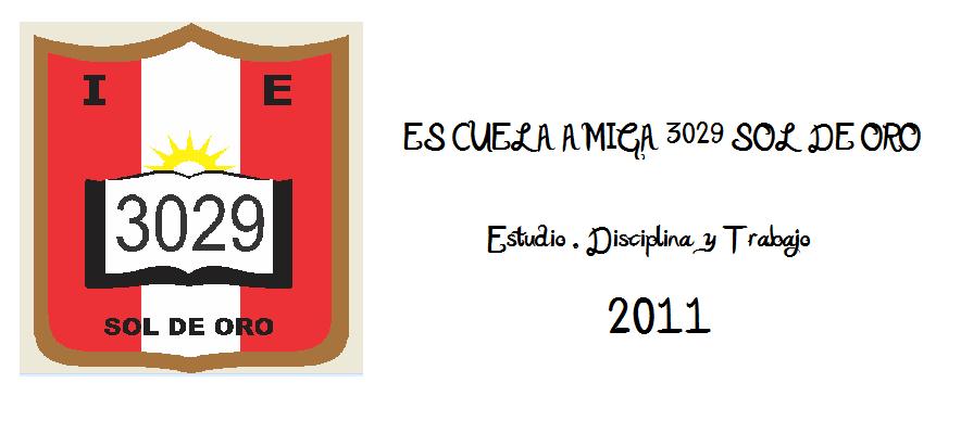 EN I.E.3029
