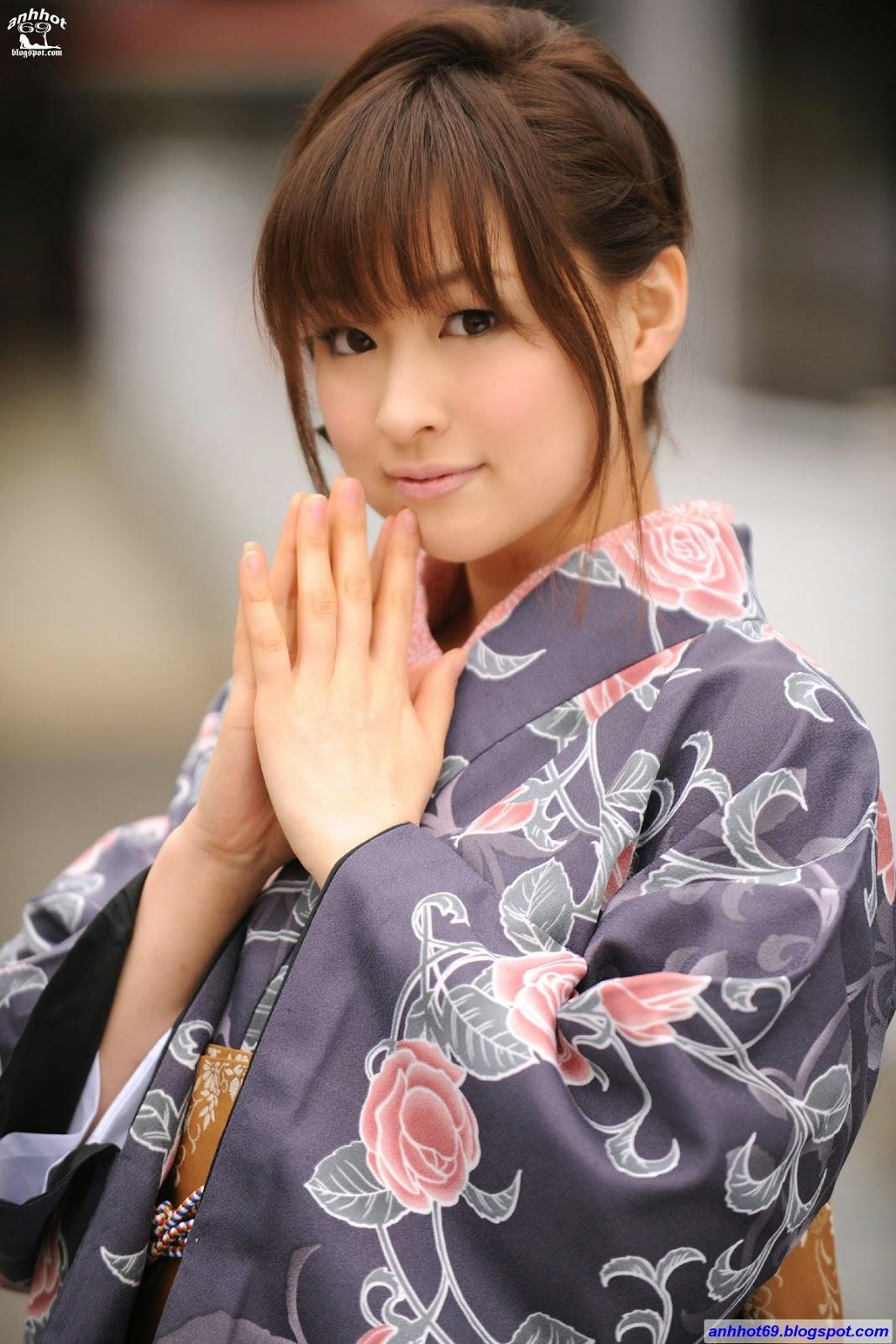yukiko-suo-00711561