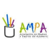 Animación y actividades para AMPA casi gratis
