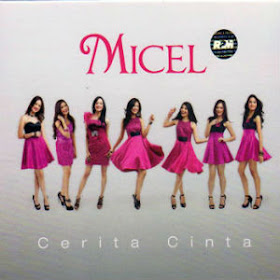 download mp3 full album cerita cinta micel ost chord kord gitar mp4 video dailymotion sejarah foto biografi profil biodata