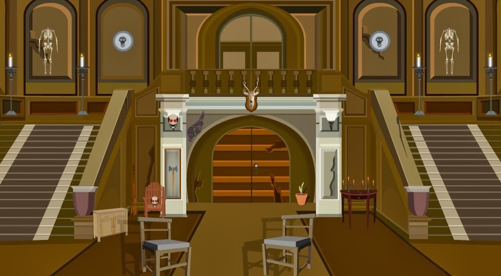 http://www.games2world.com/play/escape-from-old-ghost-bungalow/9163