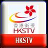HKS TV Live Streaming