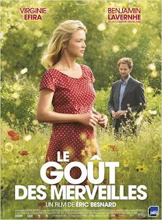http://www.allocine.fr/film/fichefilm_gen_cfilm=231744.html