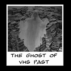 The Ghost of VHS Past