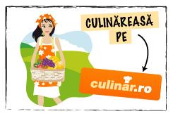 Culinar.ro