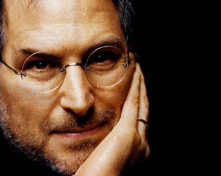 Steve Jobs Resigns: Best Quotes and Videos