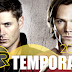 [Legendado] Download da 7ª Temporada de Supernatural (RMVB/AVI)