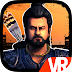 Kochadaiiyaan - Reign of Arrows v1.1 Apk Full