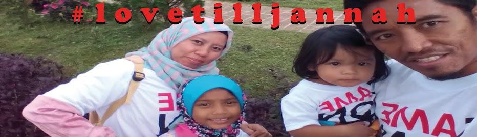 myqaira.blogspot.com
