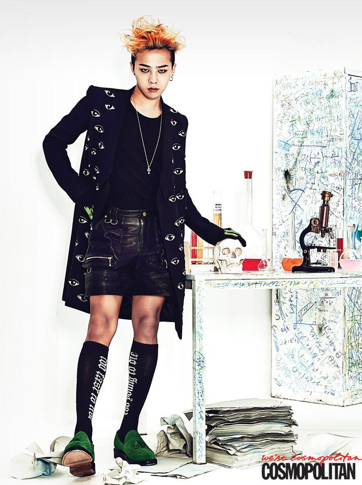 g-dragon for cosmopolitan x vitamin water july 2013_2