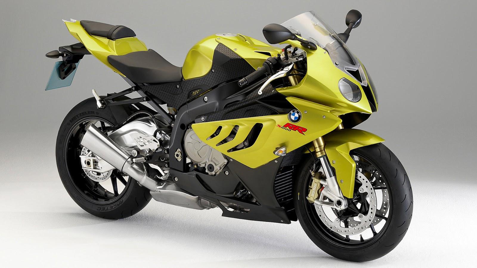 http://4.bp.blogspot.com/-ohWXZdx-NqM/T-lx3YLsaRI/AAAAAAAABmQ/2pjbPFBrly4/s1600/bmw-s-1000-rr-race-bike.jpg