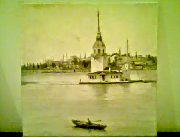 Painting-Ozden-Gulen-HuesnShades
