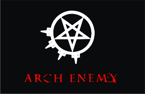 arch_enemy-group_front_vector