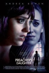The Preachers Daughter (2012) Online