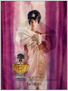 http://www.janmoranwrites.com/2013/05/12/favorite-vintage-perfumes-reign-supreme-a-brief-history-of-shalimar-and-miss-dior-and-the-taj-mahal/