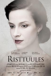 Poster de Risttuules