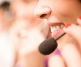 Procon orienta consumidores sobre problemas com call centers