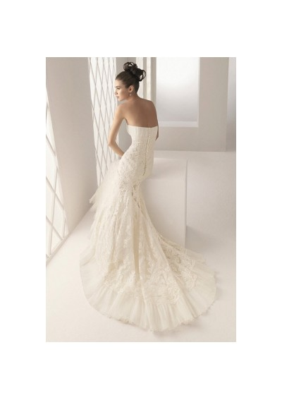 Cheap Wedding Dresses Columbus Ga Wedding Dresses Asian