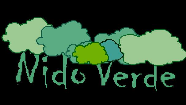 Fundación Nido Verde