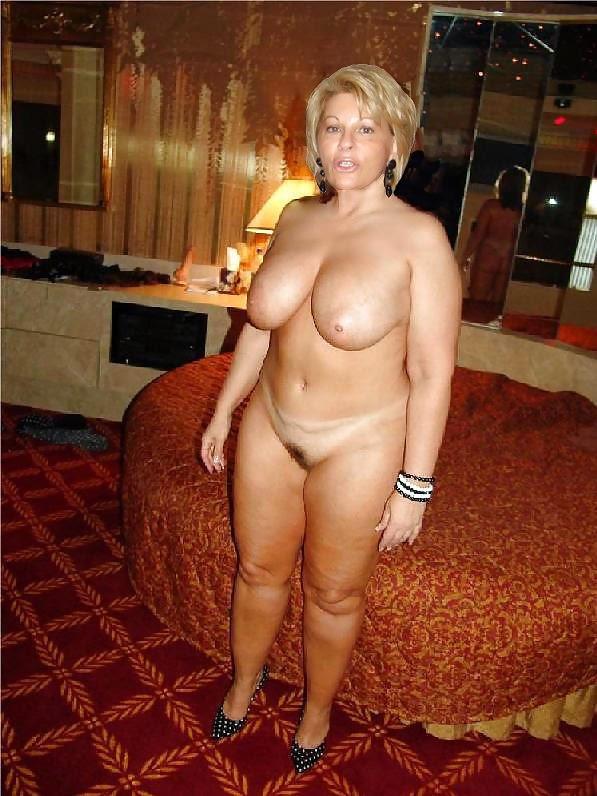 фото голые тетеньки