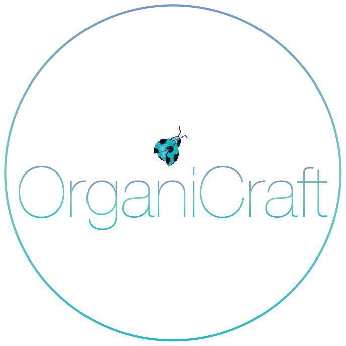 Organicraft España