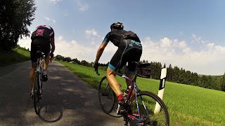 Foto und Bericht von Ketterechts dem Rennradblog und Event-Liveblogger