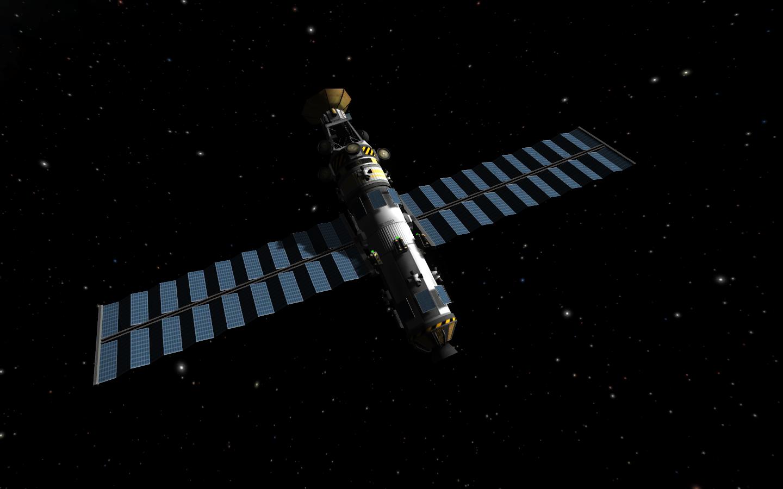 kerbal space program gift code - photo #39